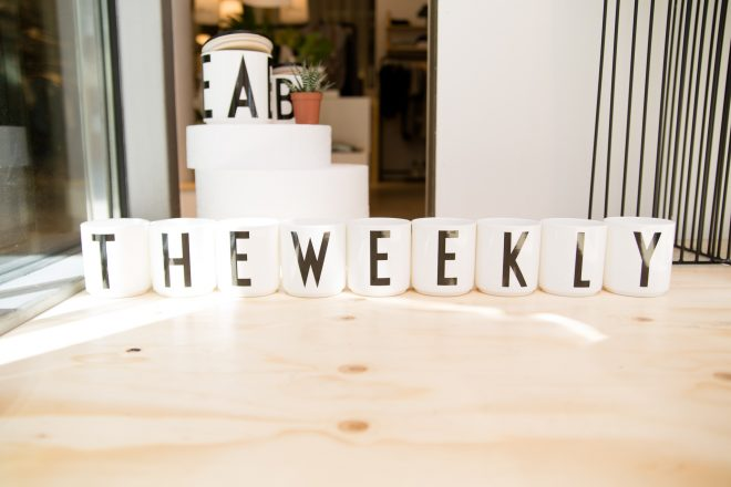 The-Weekly-Design-Letters-1